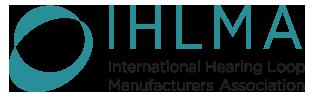 The Internation Hearing Loop Manufacturers Association - IHLMA